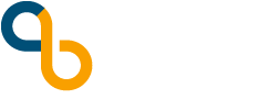 Bachelier Finance Society Logo